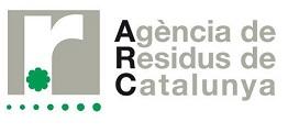 Homologados por la Agencia de residuos de Catalunya