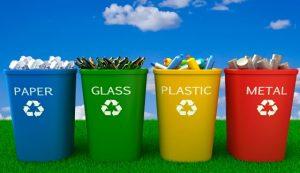 porque reciclar productos