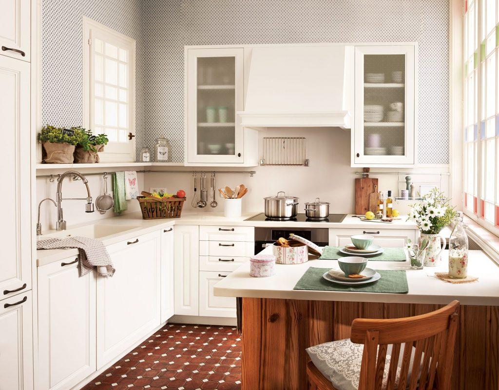foto consejos ordenar la cocina